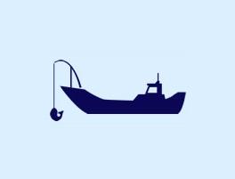 明石の海釣り